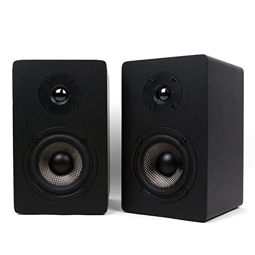 Micca MB42X Review
