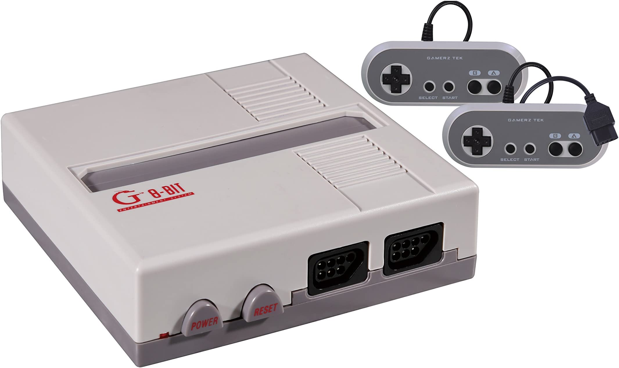 8 Bit Entertainment System Video Games Game Kaset Nintendo Wii New Super Mario Bros Image Unavailable