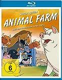 Animal Farm (Special Edition) [Blu-ray]
