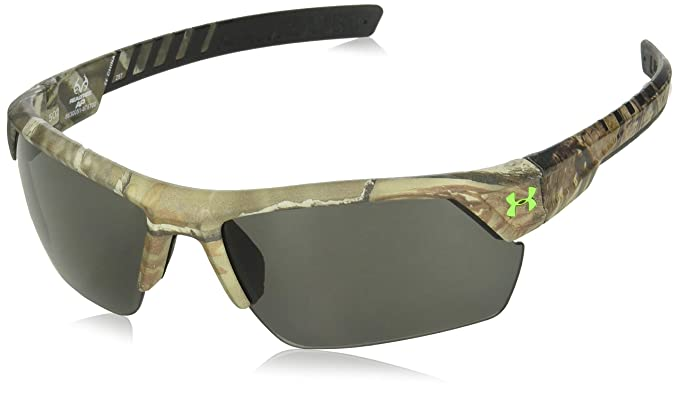 c7655834d8 Under Armour Igniter 2.0 Satin  quot Realtree quot  Pattern Frame