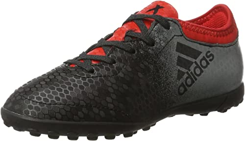 adidas Unisex X Tango 16.3 TF Football