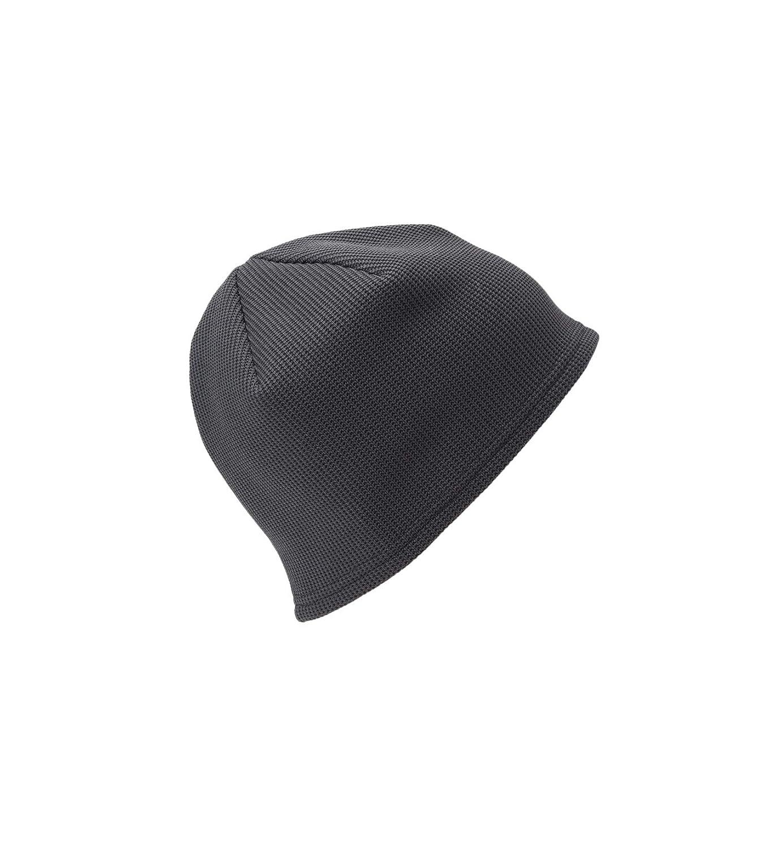 Spyder Mens Bandit Stryke Fleece Hat