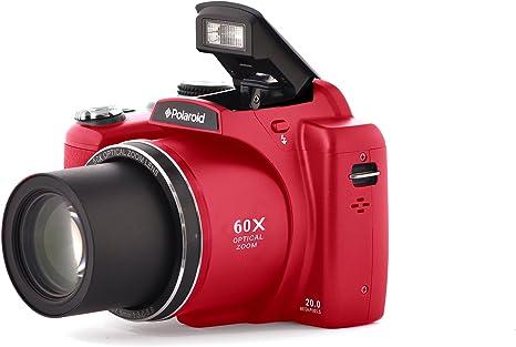 60x Zoom Brücke Kamera Slr Stil Digitalkamera Mit Kamera