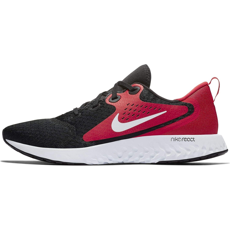 cc378c2b087bf Nike Men s Legend React Running Shoes  Amazon.co.uk  Shoes   Bags