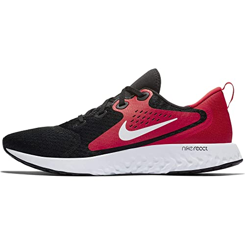 e3e904d7557f Nike Men s Legend React Running Shoes  Amazon.co.uk  Shoes   Bags