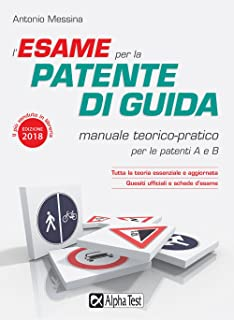 Libro Scuola Guida 2014 Pdf