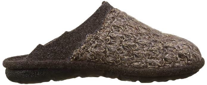 97 Amazon Romika Mikado Marroni shoes hQosBCxrdt