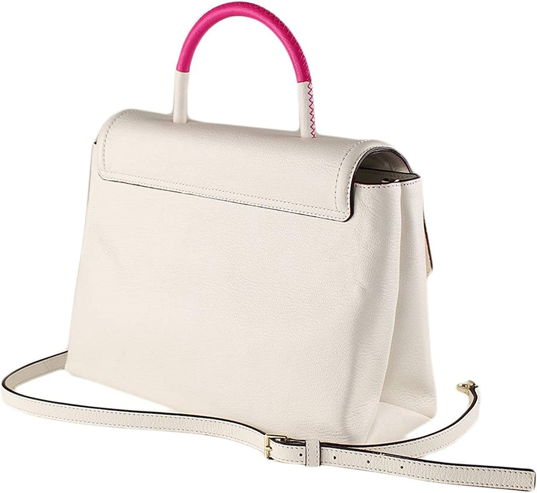 Kate Spade Dorina Carley street Crossbody Womens Leather Shoulder Handbag