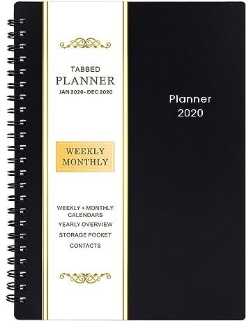 Planners   Amazon com   Office & School Supplies - Calendars