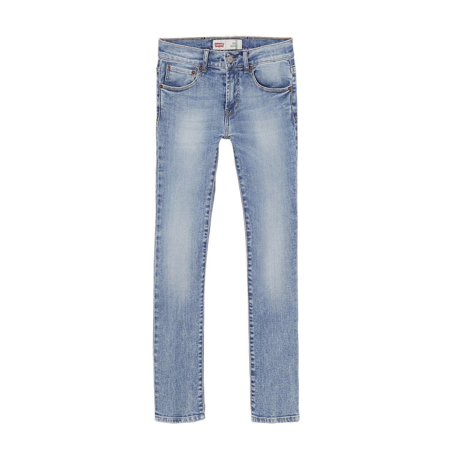 Levi's Pant 510, Pantaloni Bambino MainApps Levi' s Pant 510 Levi' s Kids NL22147