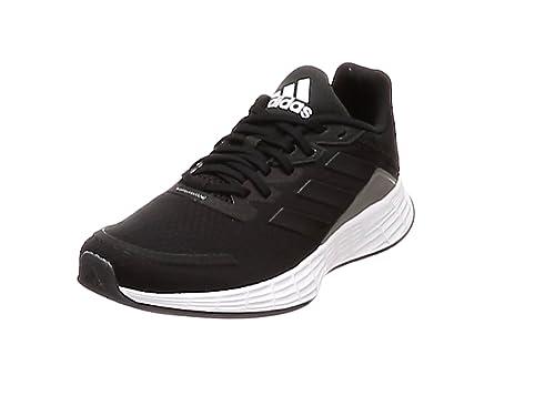 adidas Duramo SL, Zapatillas de Running para Mujer: Amazon.es: Zapatos y complementos