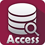 Viewer for MS Access DB (accdb, mdb)