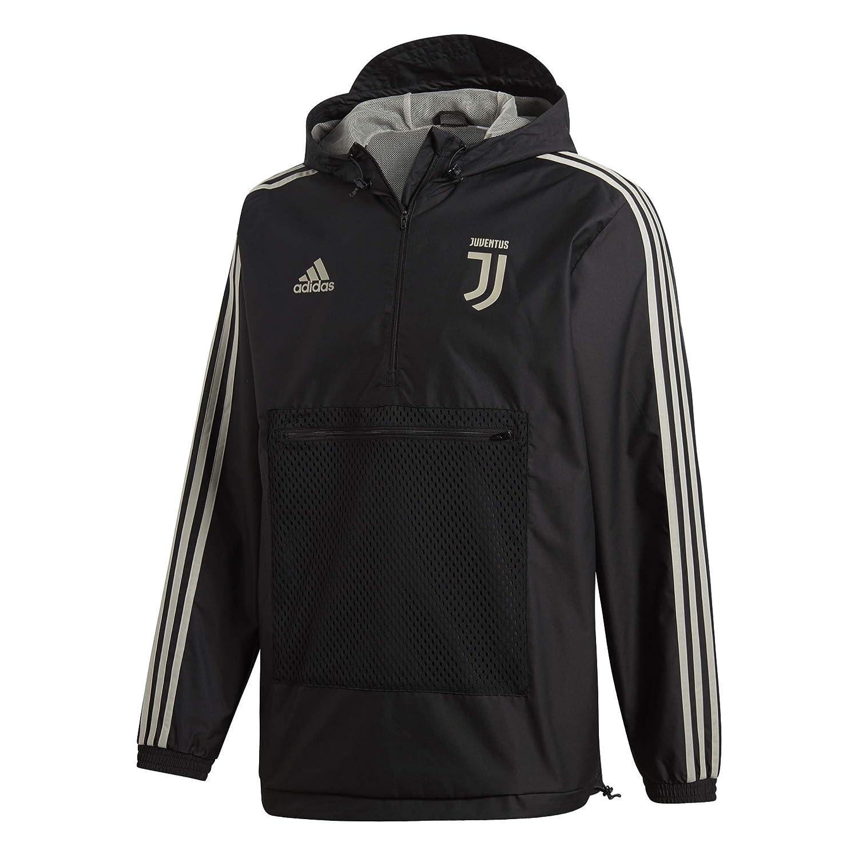 Adidas Herren Juve SSP Wdjkt Jacke
