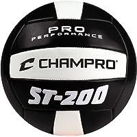 Champro Sports St-200 Beach Volley Ball