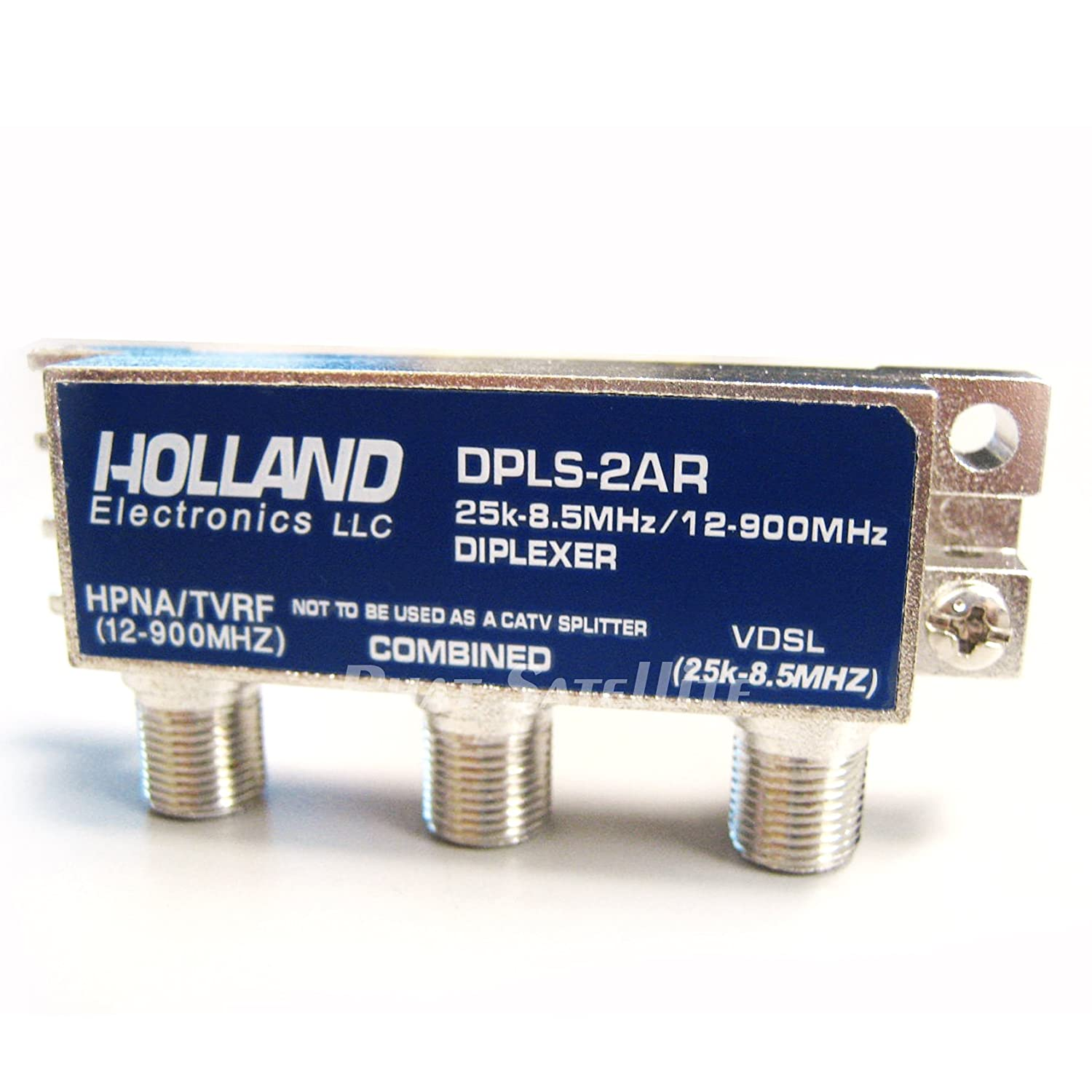 Amazon holland dpls 2ar hdnatvrf 25k 85mhz diplexer home amazon holland dpls 2ar hdnatvrf 25k 85mhz diplexer home audio theater 1betcityfo Images