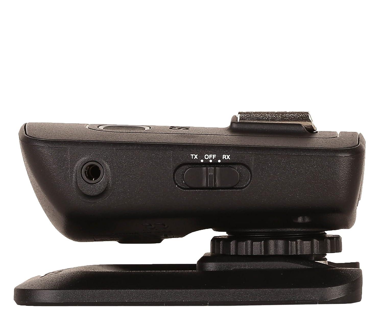 Cactus Wireless Flash Tranceiver V5 Duo - V5D
