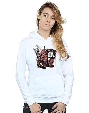 http   www.dailycoach.fr Détruit Culture Elle Sa Robe m6 Pré L ... 52198aaec64