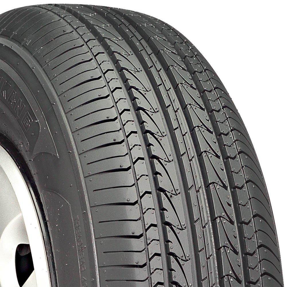 Nankang CX668 High Performance Tire 165//80R15 87T