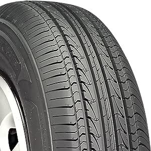 Nankang CX668 High Performance Tire - 165/80R15 87T