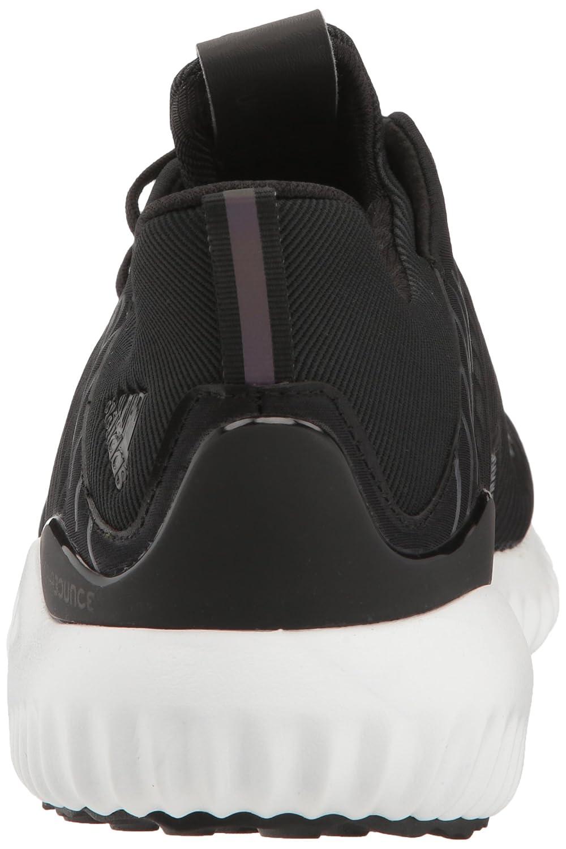 Zapatillas De Deporte Alphabounce M Adidas Hombres XmSDbxp