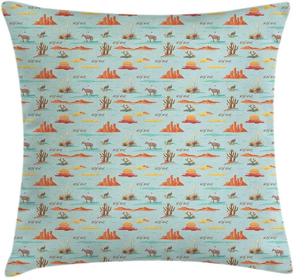 A Is For Axolotl Pillow Case: Amazon.co
