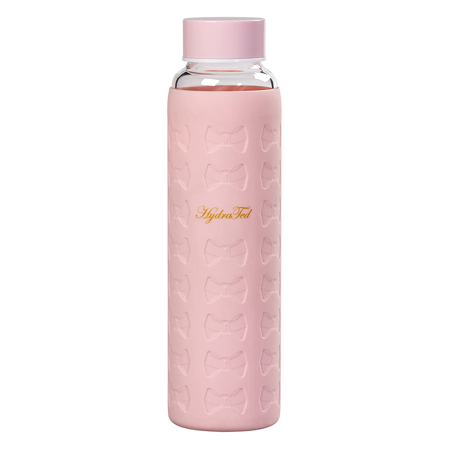 Amazon.es: Ted Baker
