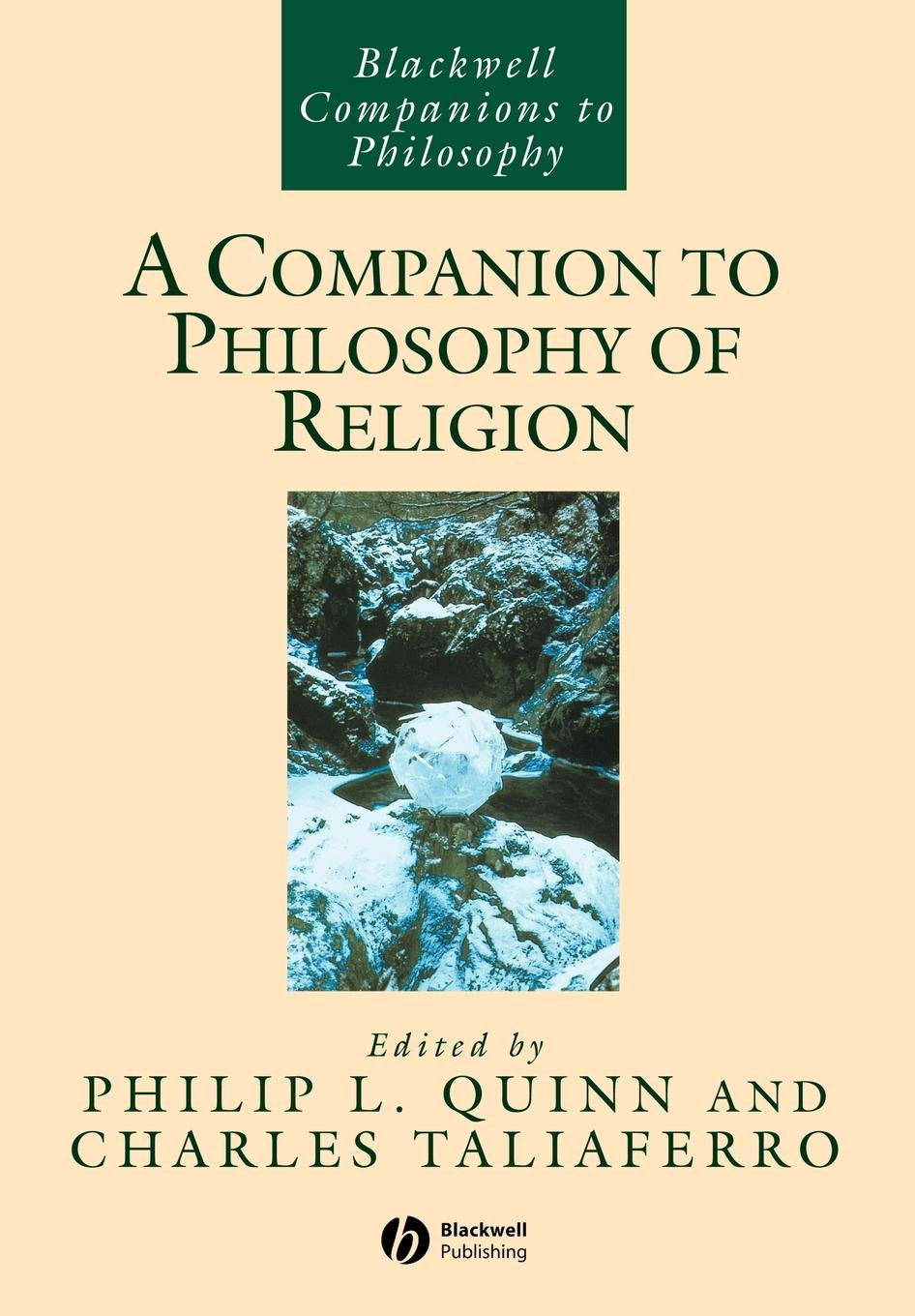 How to Explore the Philosophy of Religion How to Explore the Philosophy of Religion new picture