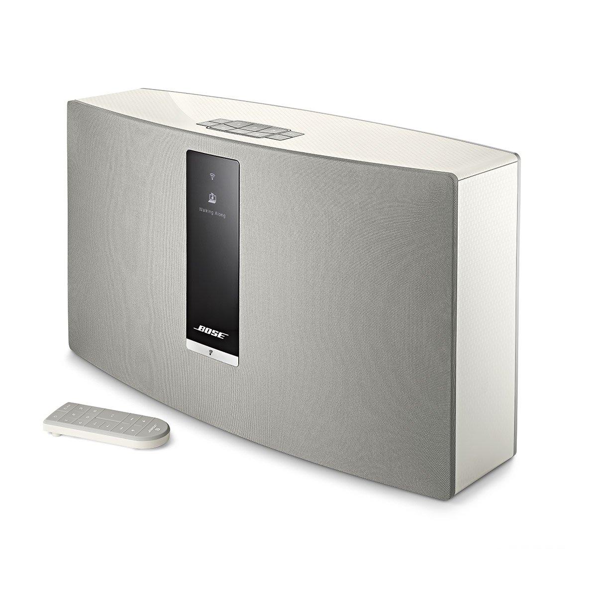 Bose Soundtouch 30 III (Amazon.de)