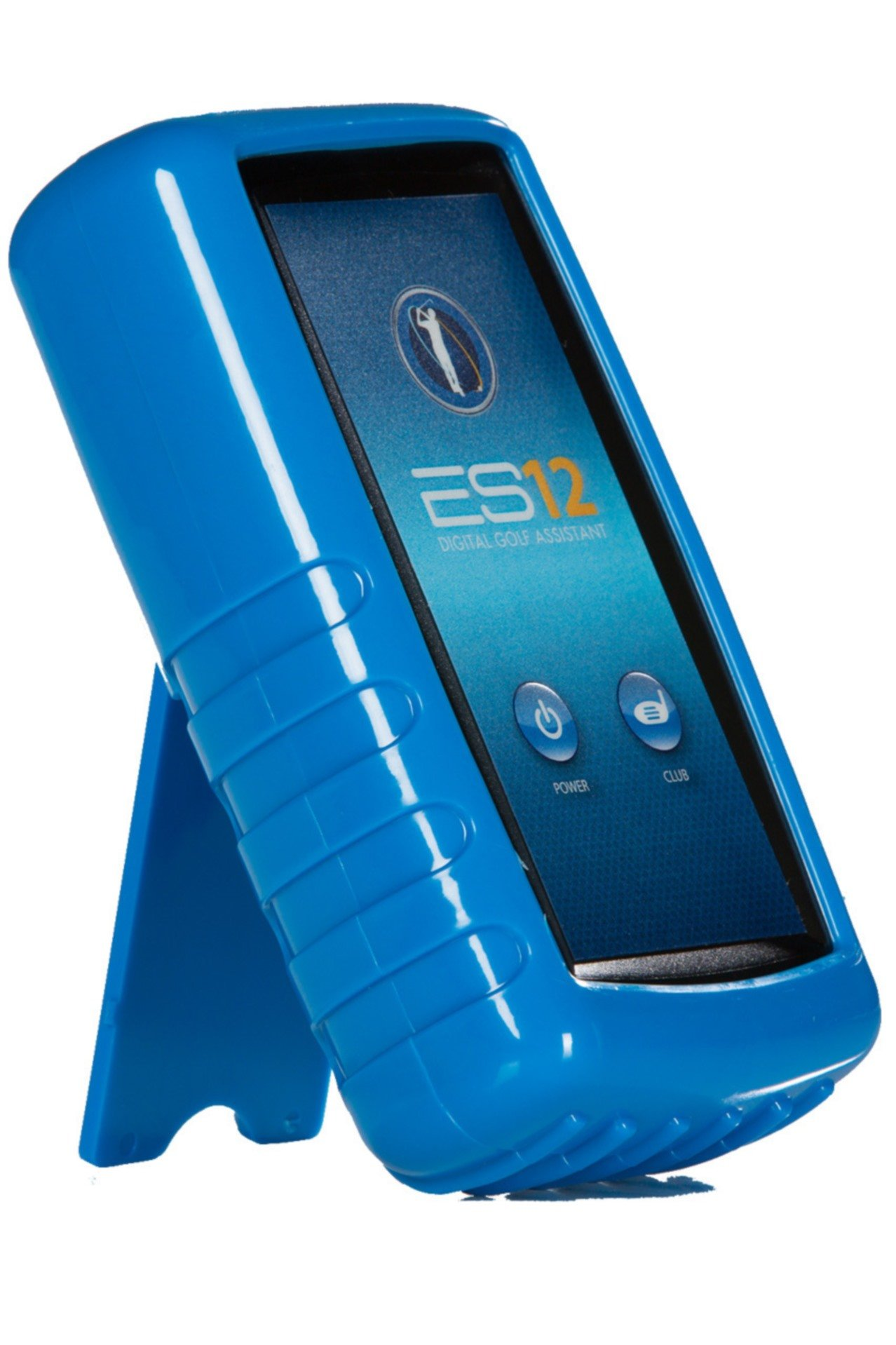 Ernest Sports ES12 Portable Launch Monitor by Ernest Sports (Image #1)