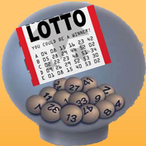 Florida lottery slot machines jack luskin and gambling