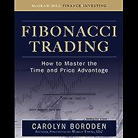 Fibonacci Trading: How to Master the Time and Price Advantage