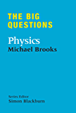 The Big Questions: Physics (English Edition)