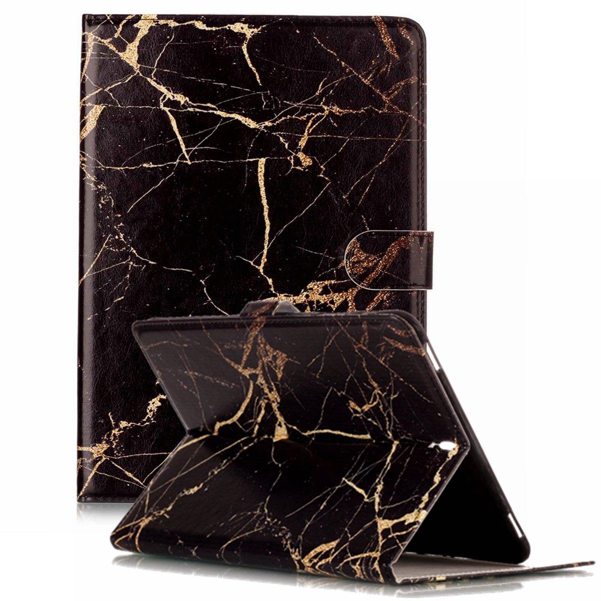 Samsung Galaxy Tab S3 9.7 SM-T820ケース 高級本革ケース スタンド付き フリップカバー ハンドメイド Samsung Galaxy Tab S3 9.7 SM-T820用 (スタイル6)   B07LCJJ8DR