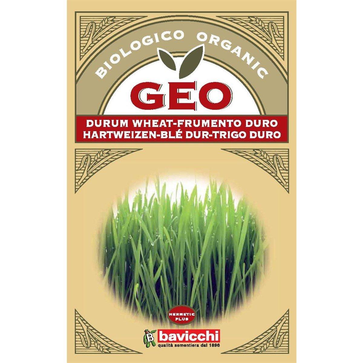 Geo ZCR0103