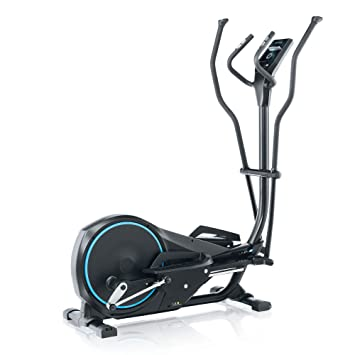 Kettler Unix S - Cross trainer