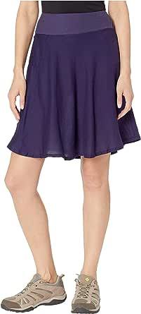 Royal Robbins Women's Cool Mesh Eco Skirt II