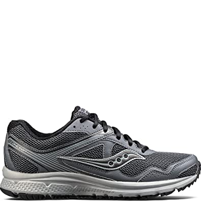 Special Offer Saucony Men Save Money On Millions, Saucony