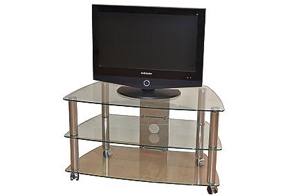 Para muebles directamente en línea TV-juego de muebles de __ Phono carrito de phono