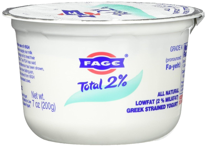 Zoi Greek Yogurt  Our Products