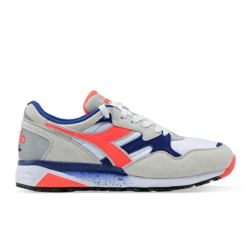 Diadora - Sneakers N9002 per uomo  Amazon.it  Scarpe e borse cc91aa883fe