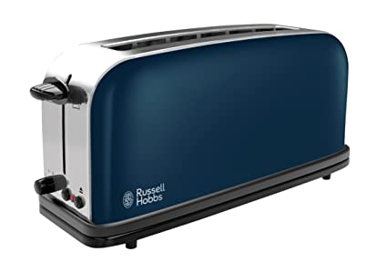 Russell Hobbs Colours Royal Blue 21394-56