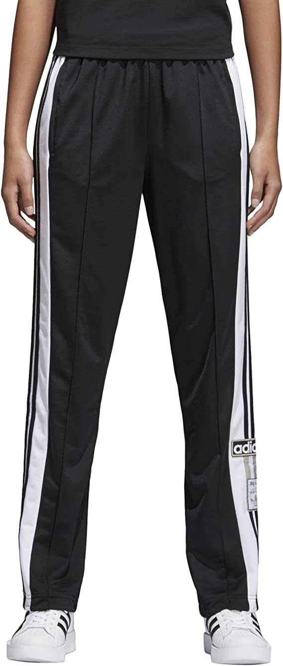 adidas Originals Women's Adibreak Trackpant