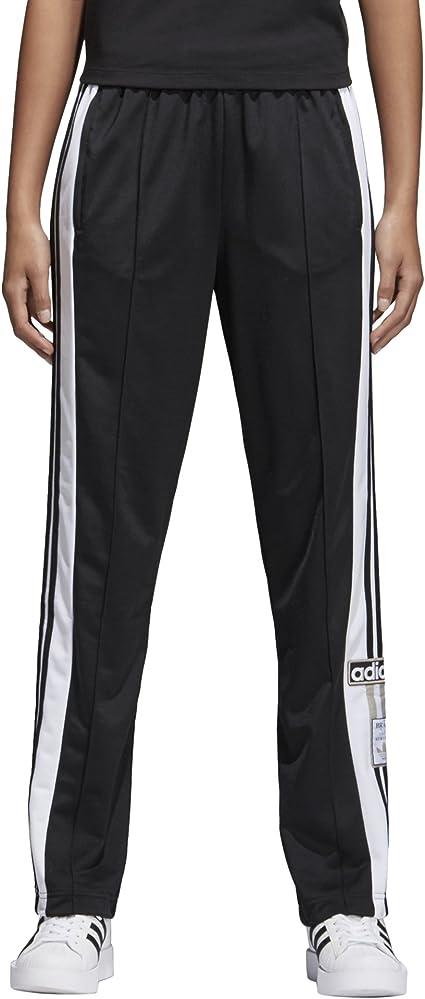 Mens Red Pants|Athletic + Track Pants Adidas Adibreak Snap