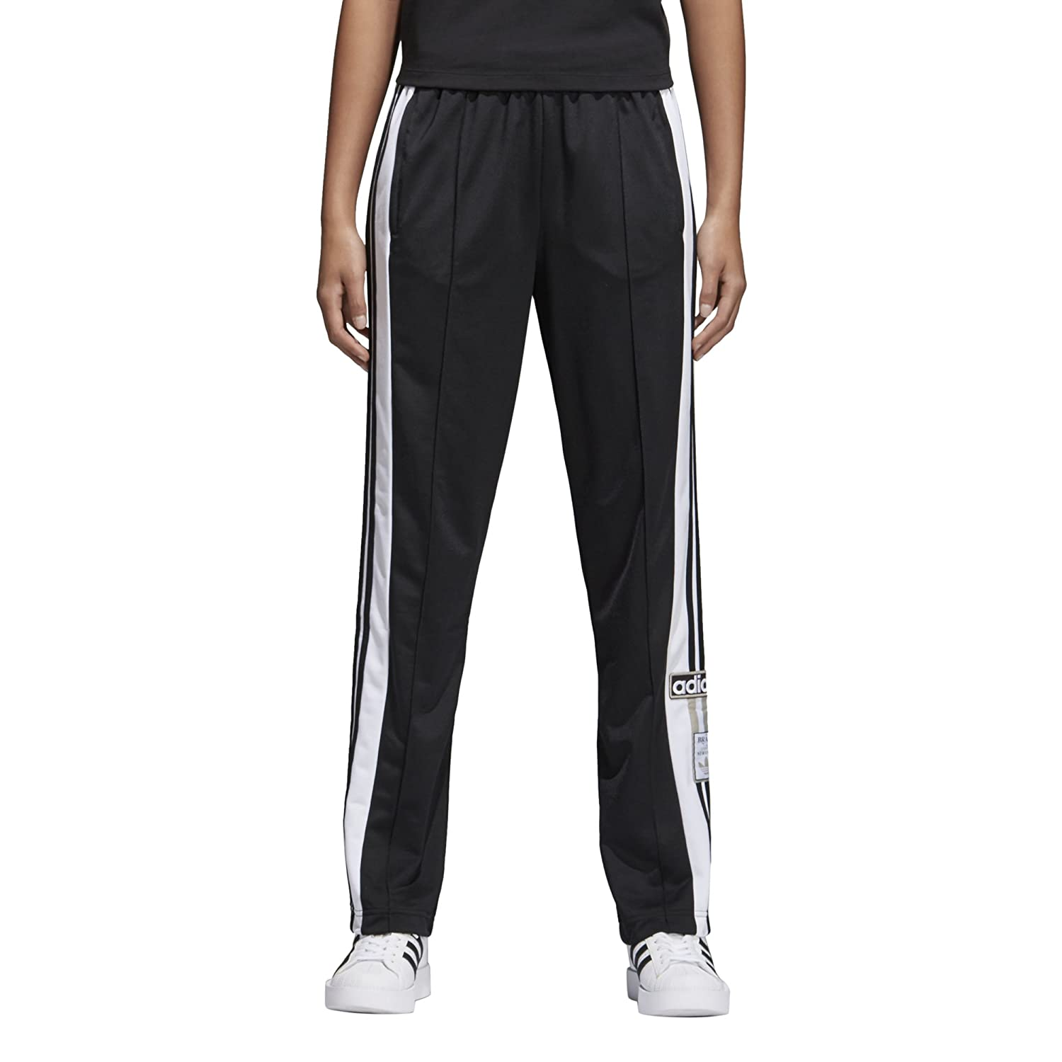 Adidas Originals Women's Adibreak Pants by Adidas+Originals