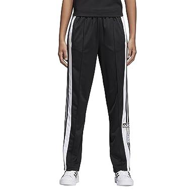 812687532 Amazon.com: adidas Originals Women's Adibreak Trackpant: Clothing