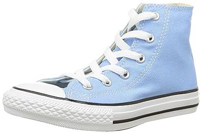 Converse Ctas Season Hi, Sneakers Hautes