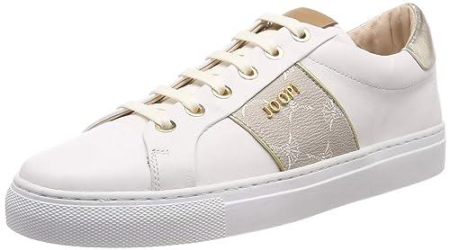 best service wholesale online 2018 shoes Joop! Damen Coralie LFU 4 Sneaker