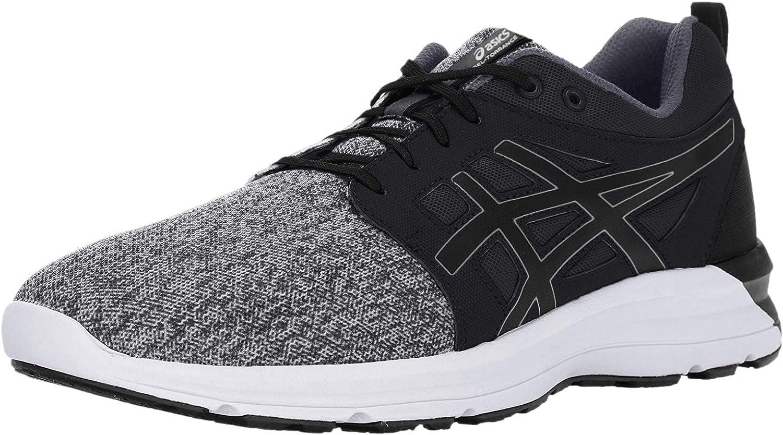 ASICS Men's Torrance Running-Shoes