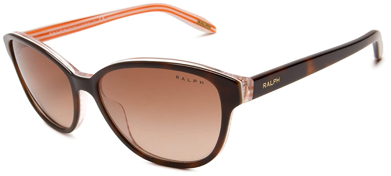 Ralph Lauren Ralph Lauren 0RA5128A 960 11 XML9o
