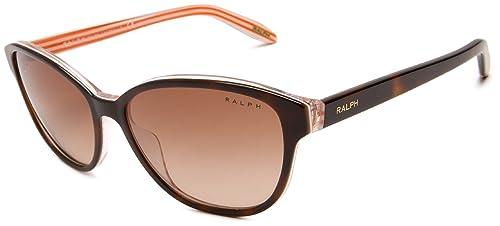 Ralph RA5128 C55